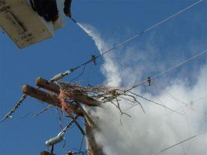 371-electrical-fire-04-24-11-teus-sterkenberg