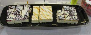 yvas-dessert-film-12-12-2016-069101010117